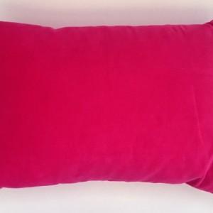 3 Martini Pillow