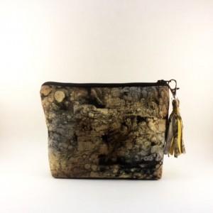 Hazel- Accessory Bag