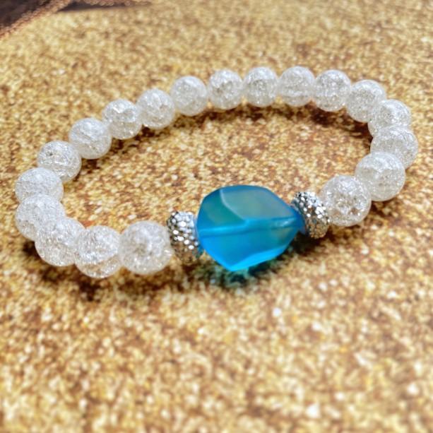 Ice Queen Bracelet
