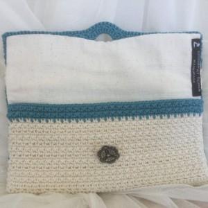 Pouch Bag Handmade