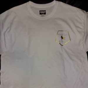 King Diamond Shirt JL Collection