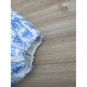 Cover diaper. cubrepanal. baby clothes. babyboy. babygirl. fabric. cover diaper fabric. handmade. hechoamano. ropa bebe.