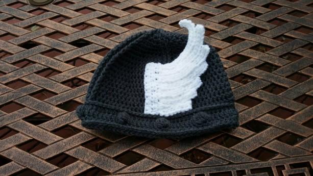 Thor Viking Hat