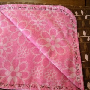Wrestling  flannel baby blanket  toddler  blanket swaddle   nursery personalized name cat dog