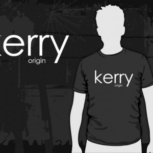 Origin Kerry T-Shirt