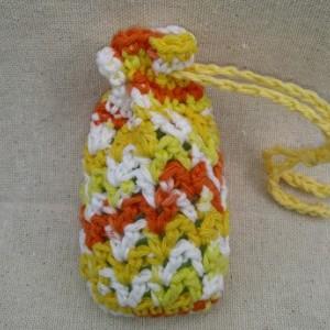 Gift for Her, Farmhouse Bath Set, Orange Sugar Scrub, Gift for Grandmother, Spa Day Set, Farmhouse Bath Decor, Gift for Mom, Christmas Gift