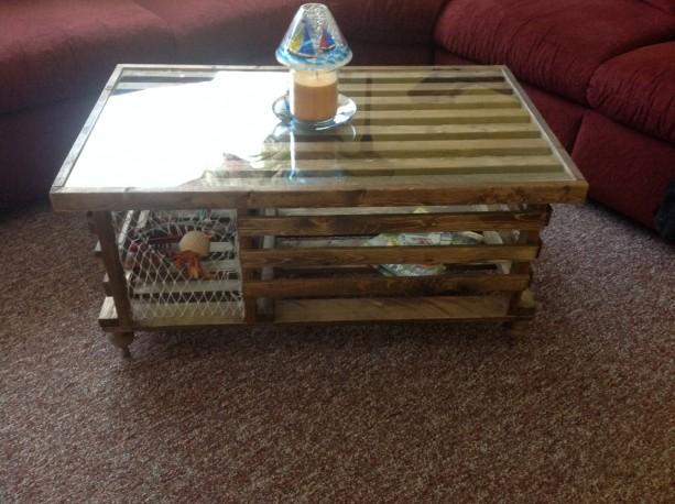 Excellent Handmade Andrewgaddart Wooden Chair Designs For Living Room Andrewgaddartcom