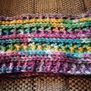 Blue headband, blue earwarmer, purple headband, purple earwarmer,  earwarmer, headband, headbands, earwarmers, boho clothing