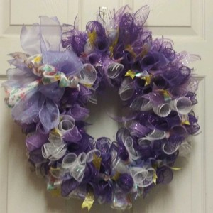 Mother's Day | Housewarming | Everyday Wreath