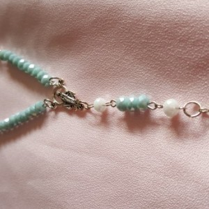 Travel Rosary Beads