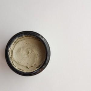 Cushy Tush Bentonite Clay Diaper Rash Cream