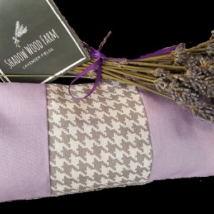 Lavender Eye Pillows- 20 count