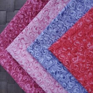 Cloth Napkin , 100% Cotton Fabric, Handmade, Machine Washable, Set of 4,  USA Made, Mitered Corners, Everyday Napkins