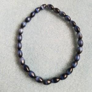 jean sheen bracelet