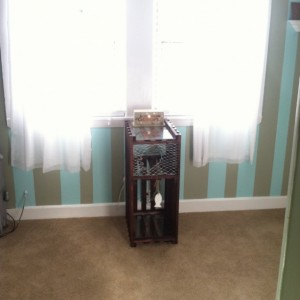 Made in USA! Matching End Table! Free Shipping!