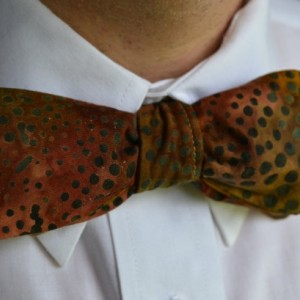 Men's Bow Tie, Men's Self-Tie Bow Tie, Cotton Bow Tie, Bow Tie, Self Tie Bow Tie, Men's Formal Wear, Men's Tie, Tie, Dotted Bow Tie, Prom