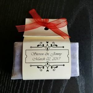 75 wedding favor soaps, wedding favors, wedding soap, soap favors, favor soap, baby shower favors, shower favors