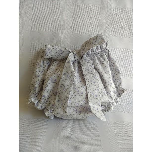Cover diaper. diaper fabric. fabric. cubrepanal. babygirl.