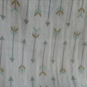 "Baby gift...baby blanket-toddler blanket-tag along blanket-18""×18"""