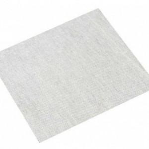 "SMELLRID Carbon Medical Odor Absorbent Pads: 6 (4""x16"")"
