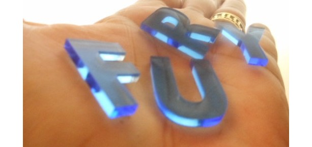 ACRYLIC LETTERS, one inch letters,snapback,holographic letter