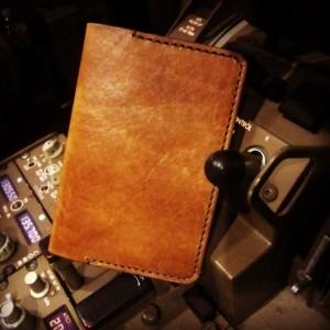 Leather passport cover, passport wallet,  passport, passport cases, personalized, leather passport pouch, personalized cover, travel wallet