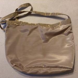 Shoulder hobo bag