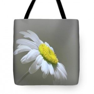 She Loves Me Tote Bag