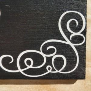 handmade wooden sign, wooden sign, home decor, handmade home decor