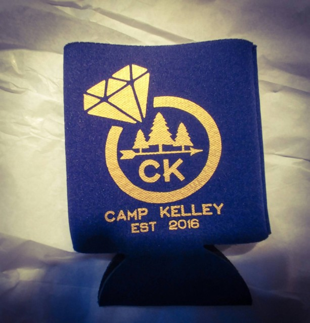 Custom Coozies, Bridal Coozies, Party Coozies, Let's Get Nauti, Cheers Bitches, Sip Sip Hooray, Baseball Coozies, Coozies, Party Favors,Beer