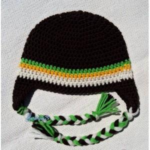 crochet kids hats,hats for kids,crochet toddler hat,gifts for kids,childrens clothing,little boy clothes,little boy gifts,toddler hat,hats