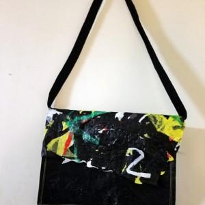 Garbage 2 Bag