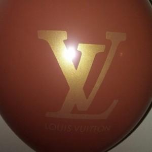 LV Balloons
