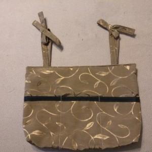 Walker bag or tote