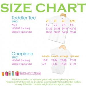 Personalized Menorah Outfit - Kids Hanukkah Onepiece or Shirt - Hanukkah Gift Idea - Happy Hanukkah, Happy Chanukah - Baby, Toddler, Youth