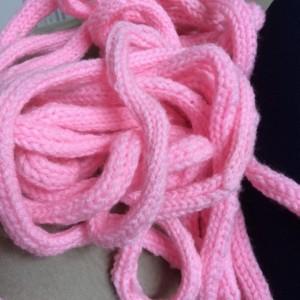 Super Chunky iCord Yarn