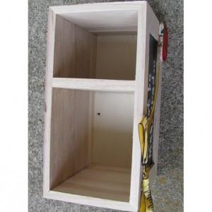Teacher GIft  2701DC Teacher Encourage...Dreams Supply Box