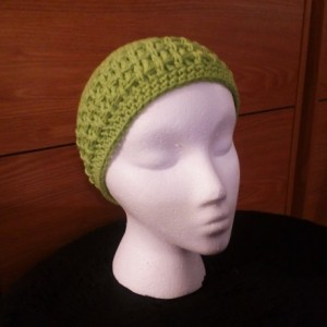 Mellie Headband\Earwarmer