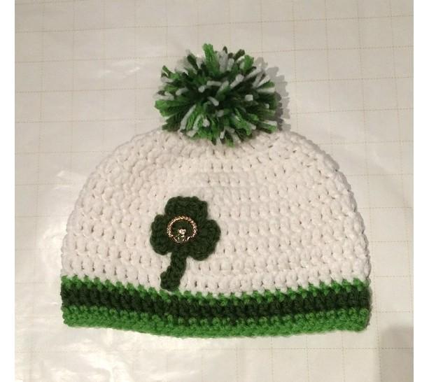 st patricks day,leprechaun costume,crochet kids hat,irish gifts,halloween costume,hats for kids,childrens hats,green hat,baby hat,handmade