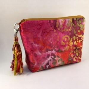 Rosie - Accessory  Bag