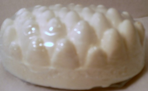 Herbie & Company Buttermilk Massage Shampoo Bar