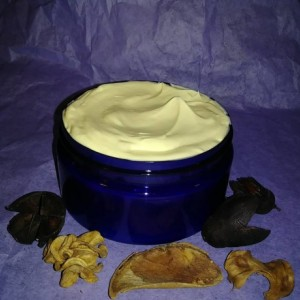 Shea Butter & Avocodo/Body Butter Cream/ Whipped Body Butter/ Whipped Body Butter Cream/Shae Body Butter/Jojoba oil/Anti-Aging/Gifts