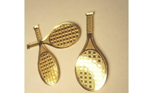 tennis charms,tennis rackets,tennis jewelry,laser cut,laser cut charms,tennis,sports charms,