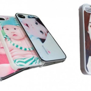 A beautiful custom IPhone 4/4S case made just for you