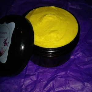 Body Butter Cream/Whipped Body Butter/Shae Butter/ Shea Cream/African Shea Butter/ Shae Body Butter/Dry Skin Relief/Moisturizer
