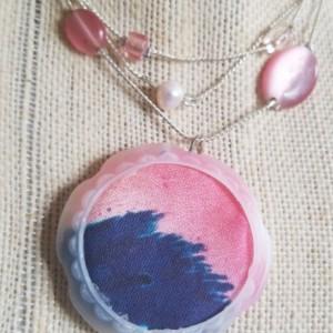 Period Piece Necklace