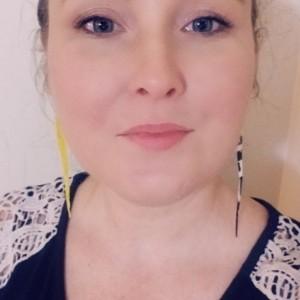 Long Mismatched Earrings