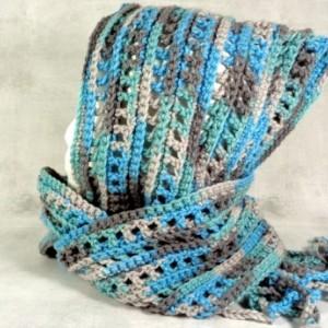 Fringed hooded scarf,hooded scarf,fringed scarf,long hooded scarf,long fringe scarf,long scarf,snood hood scarf,scarf hood,hood scarf,gift