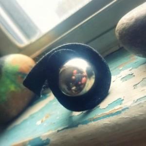Felt Mattress Ring