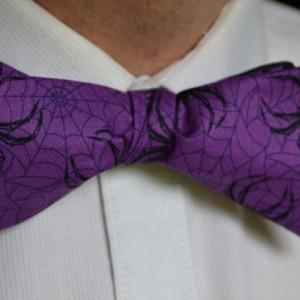 Bowtie, Bowties, Bow Tie, Bow Ties. Tie, Bow Tie Untied, self tie bowtie, self tie bow tie, Necktie, Mens Necktie, Mens Tie, Tie, Purple Tie